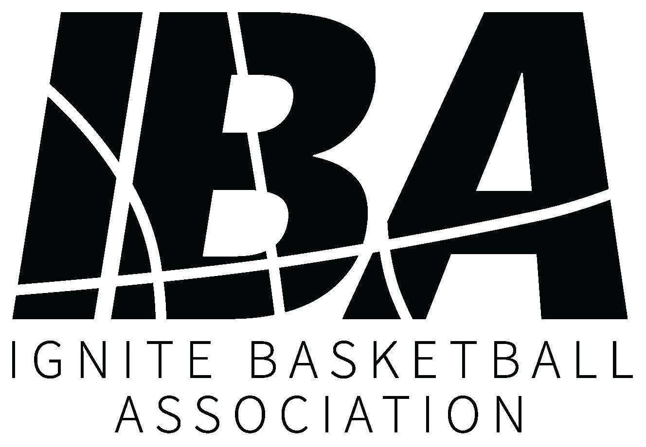 IBA-Logos-02